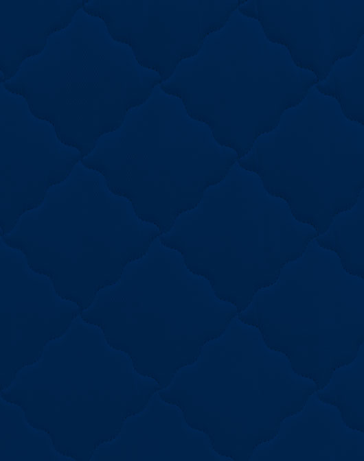 Royal Blue Textured Video Sidebar background - Cripps Realty